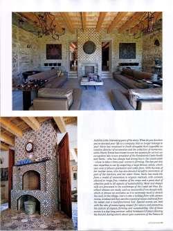 abitare-ita-01112018-pag-117