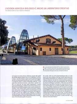 abitare-ita-01112018-pag-119