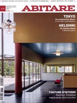 abitare-ita-2018-11-1-cover